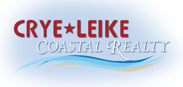 Crye-Leike Coastal Realty, Destin FL Real Estate Company