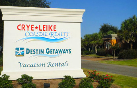Homes and condos for sale in Destin and surrounding areas in NW FL