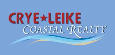 Crye-Leike Coastal Realty, Destin FL Real Estate Company